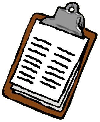 Creating surveys essay