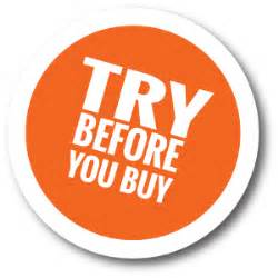 Coursework buy uk
