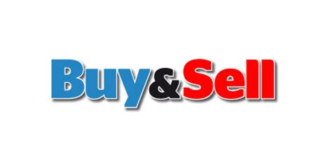 Custom Coursework Uk - buyworkhelpessayorg