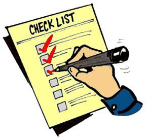 5 Tips for Writing a Great Survey - SurveyMonkey Help Center